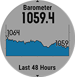 https://static.garmin.com/en/products/010-D1503-00/g/barometer.jpg