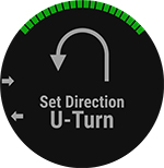https://static.garmin.com/en/products/010-D1503-00/g/uturn.jpg