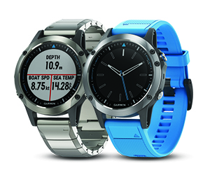 https://static.garmin.com/en/products/010-D1503-00/g/watches-quatix.jpg